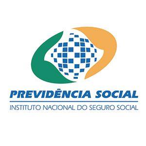 previdencia-sociall-julho-2018