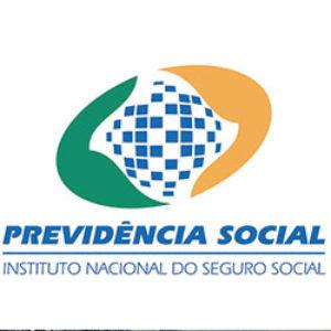 fevereiro-2018-previdencia