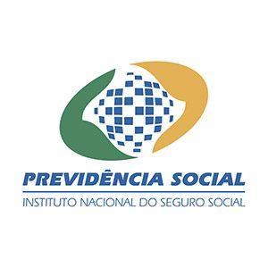 previdencia-social-dezembro-2018