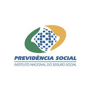 previdencia-social-janeiro-2019